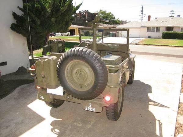 1942-gpw-santamaria-ca4