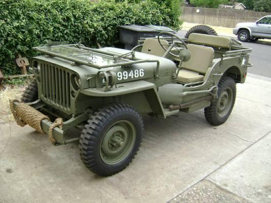 1943-gpw-fayarville-ar1