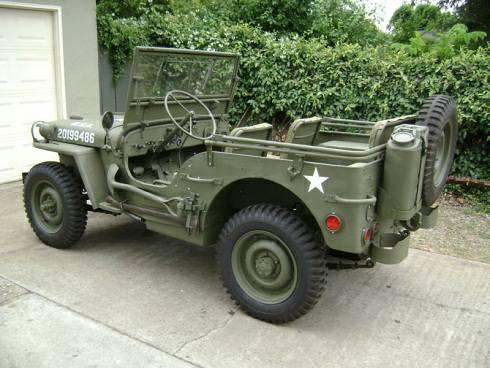 1943-gpw-fayarville-ar2
