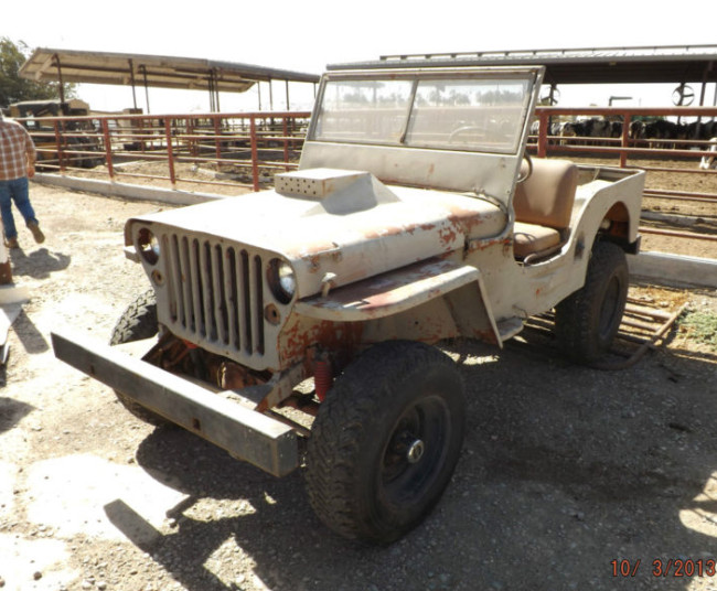 1945-mb-gpw-reconditioned-gustine-ca1