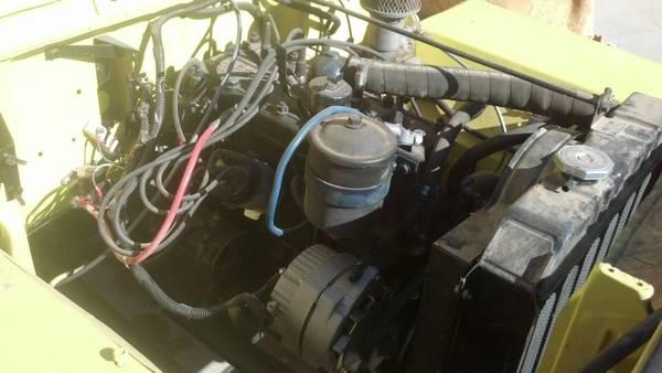 1946-cj2a-silvercity-tx2