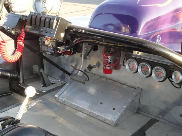 1947-sand-jeep-pahrump-nv3