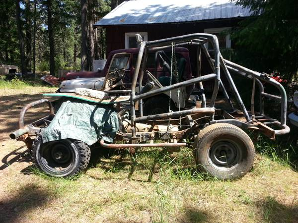 1948-cj2a-chassis-cj3b-body-ashland-or
