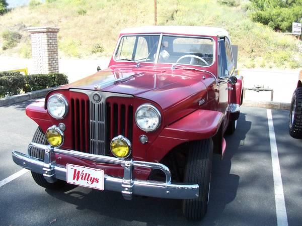 1948-cj2a-jeepster-ca1