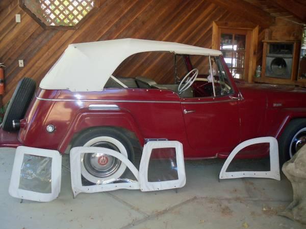 1948-cj2a-jeepster-ca2