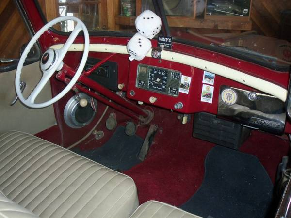 1948-cj2a-jeepster-ca4