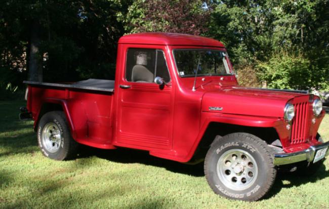 1948-truck-springfield-mo