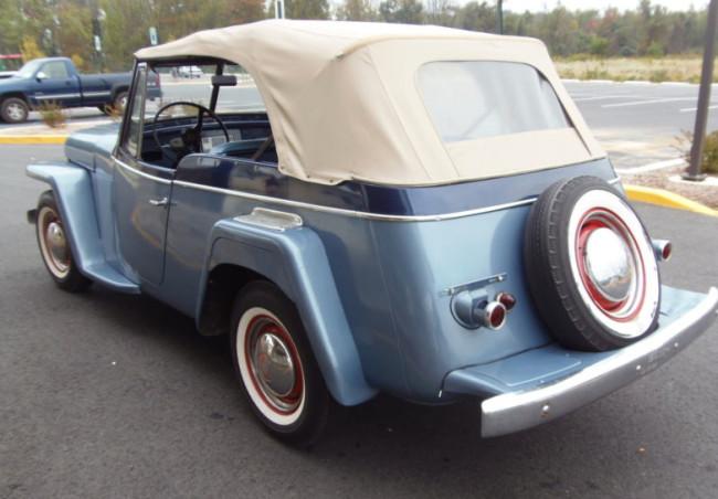 1950-jeepster-hockessin-de