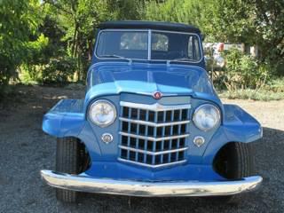 1950-jeepster-watsonville-ca3