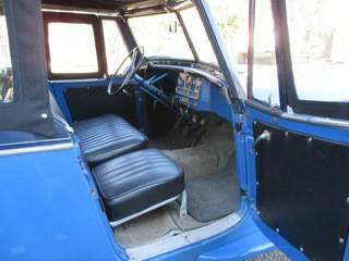 1950-jeepster-watsonville-ca4