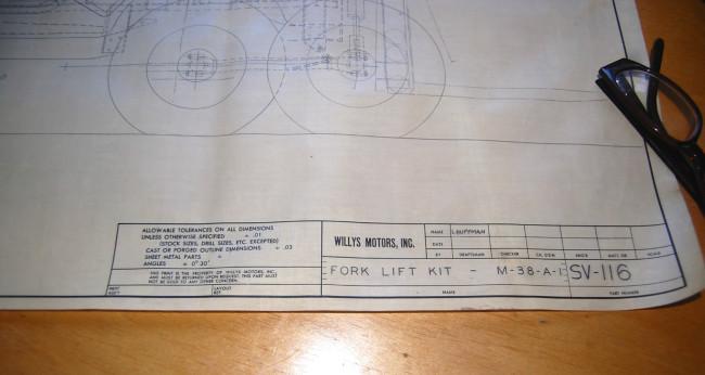 1950s-m38a1-forklift-blueprint1