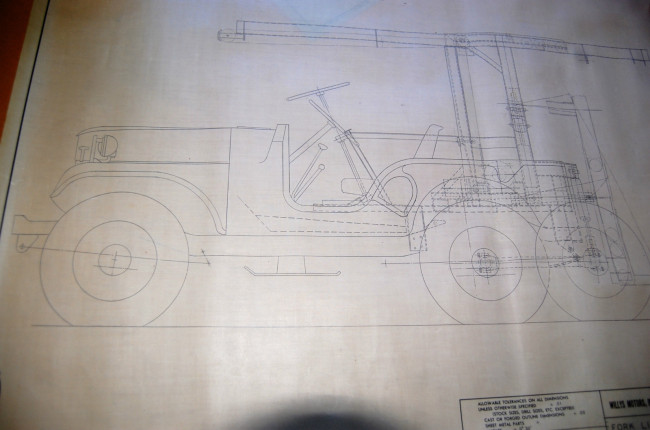 1950s-m38a1-forklift-blueprint2