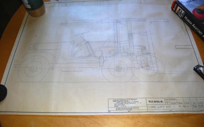 1950s-m38a1-forklift-blueprint3