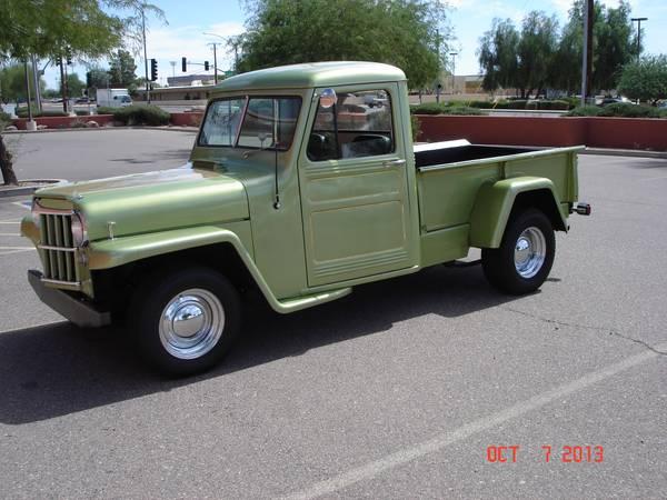 1951-truck-apachejunction-az1