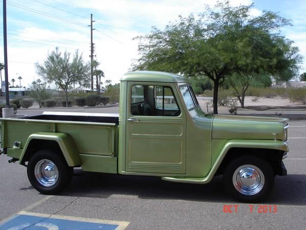 1951-truck-apachejunction-az2
