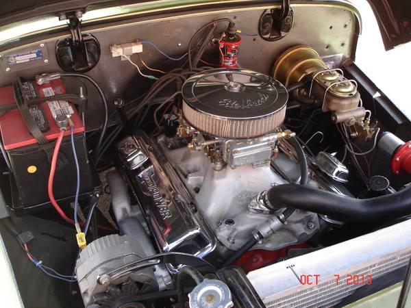 1951-truck-apachejunction-az3