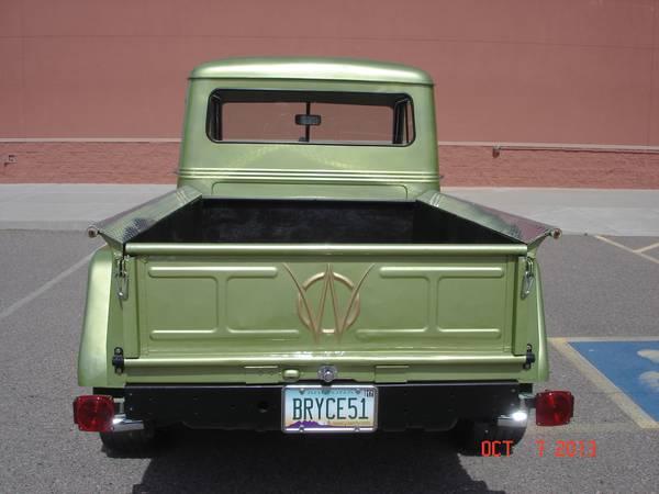 1951-truck-apachejunction-az4