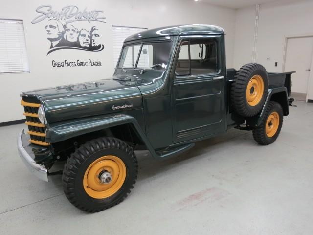 1951-truck-siouxfalls-sd