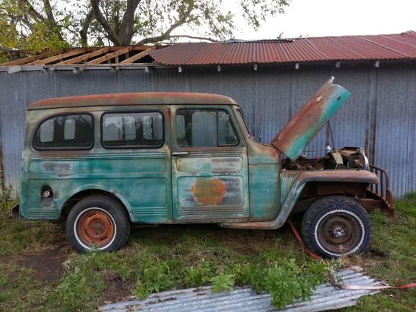 1951-wagon-parkway-dallas-tx1