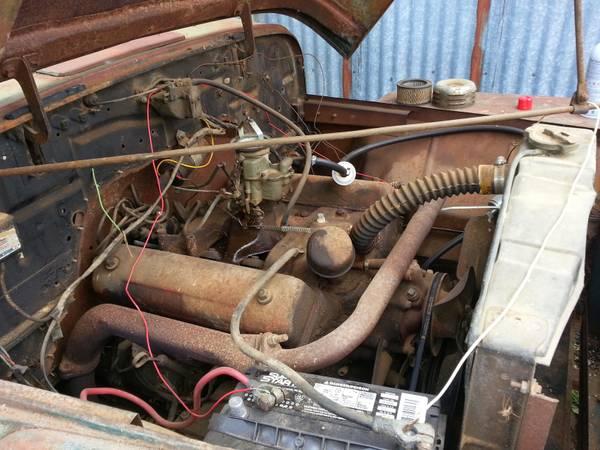 1951-wagon-parkway-dallas-tx2