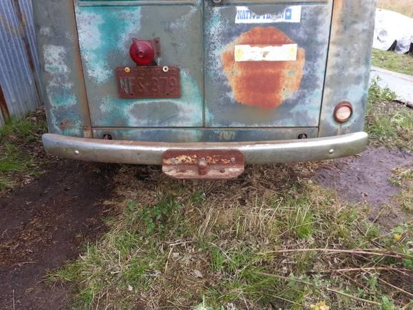 1951-wagon-parkway-dallas-tx3