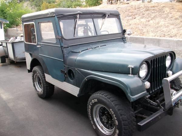 1952-m38a1-arlington-or1