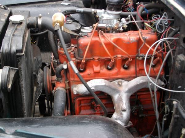 1952-m38a1-arlington-or4