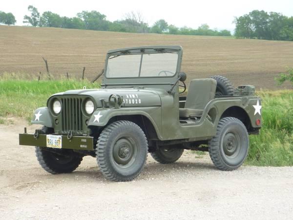 1952-m38a1-bellevue-ne1