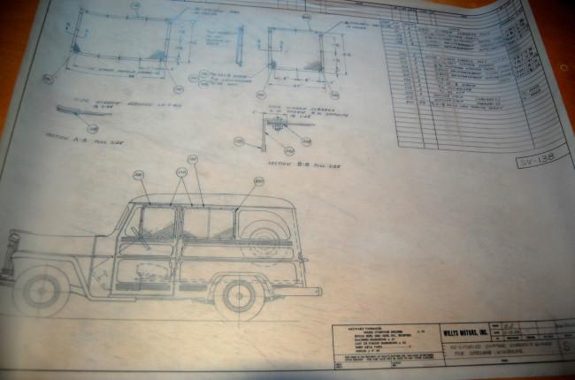 1953-wagon-blueprint