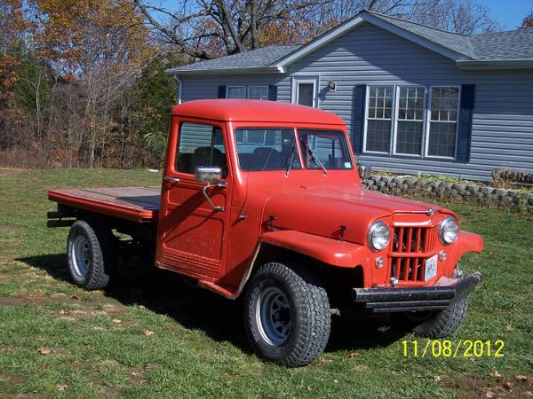 1954-truck-festus-mo1