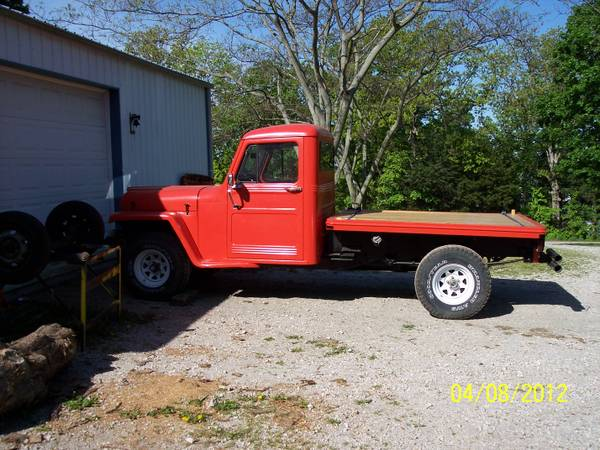 1954-truck-festus-mo2