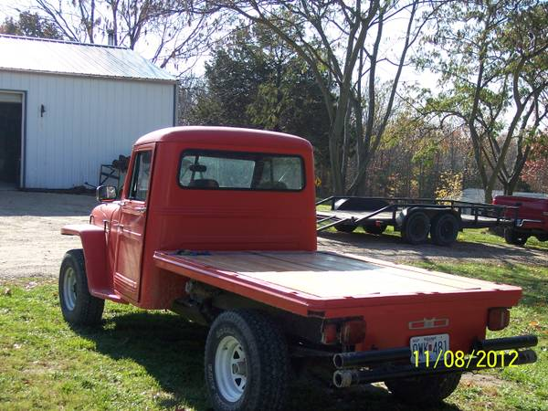 1954-truck-festus-mo3