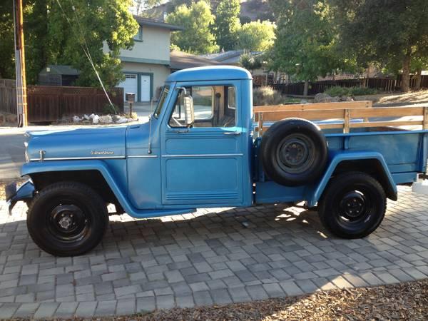 1956-truck-santacruz-ca1