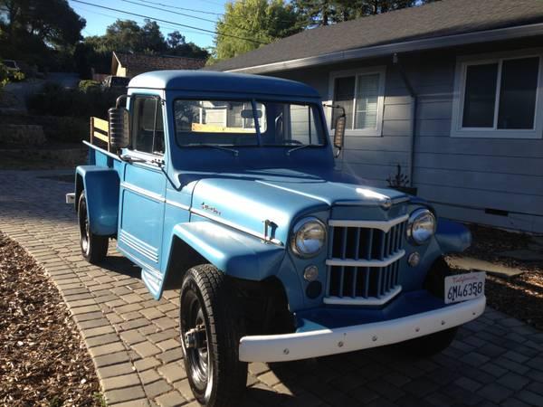1956-truck-santacruz-ca2