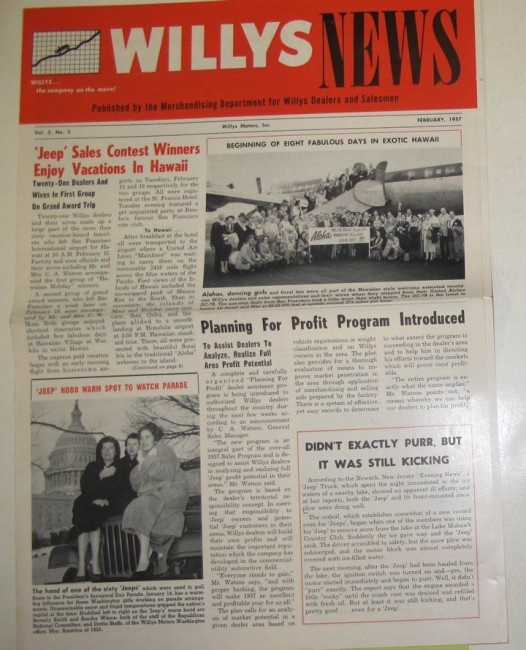 1957-02-willys-news1
