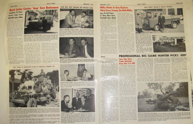 1957-02-willys-news2