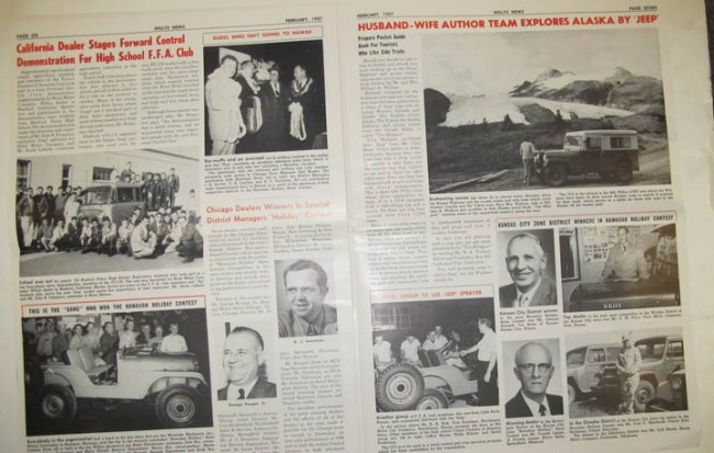 1957-02-willys-news3
