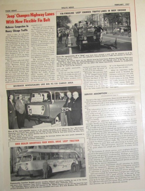 1957-02-willys-news4