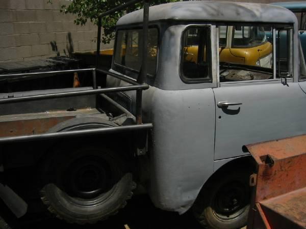 1957-fc150-eastmesa-az