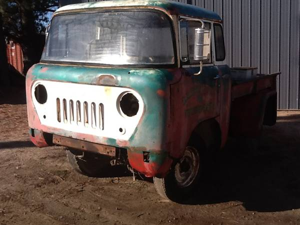 1957-fc150-petaluma-ca1