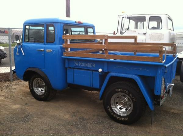 Craigslist In Yakima : Autos Post