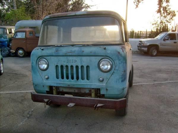 1960-fc150-burbank-ca1
