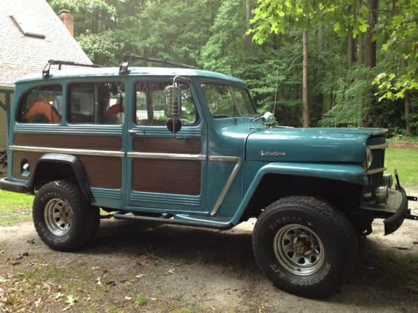 1960-wagon-chesapeake-va