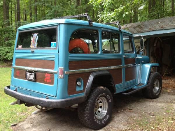 1960-wagon-chesapeake