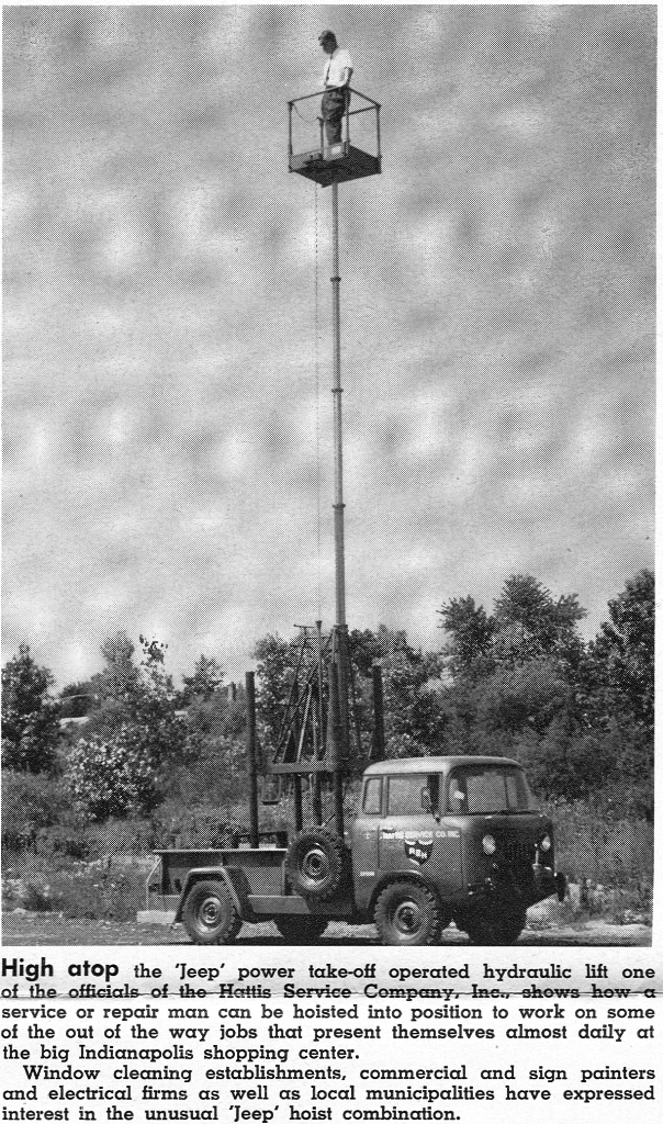 1961-jan-feb-jeepnews-fc-hydraulic-hoist