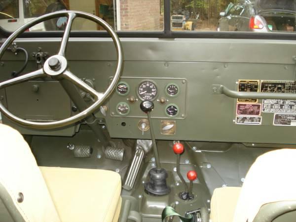 1962-m38a1-raleigh-nc4