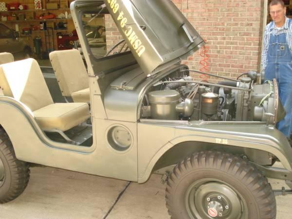 1962-m38a1-raleigh-nc42