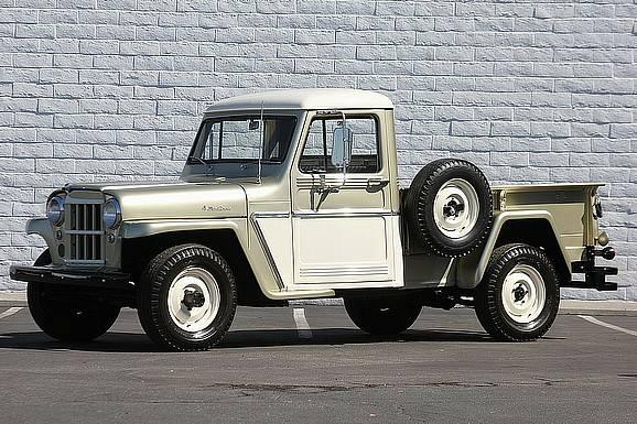 1962-truck-carson-ca1