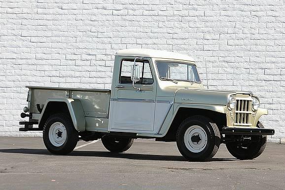 1962-truck-carson-ca2