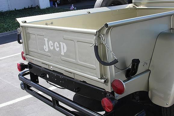 1962-truck-carson-ca3